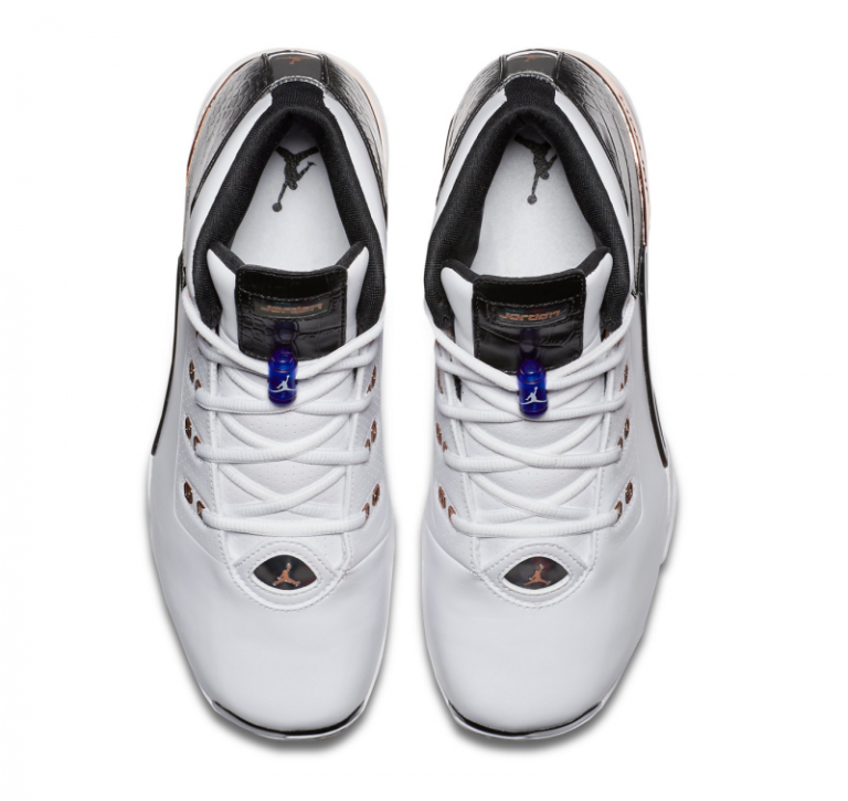air-jordan-17-retro-copper-release-date-3-768x725