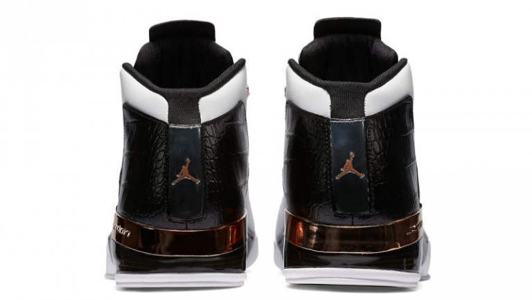 air-jordan-17-retro-copper-release-date-4-768x433