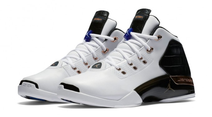 air-jordan-17-retro-copper-release-date-681x375