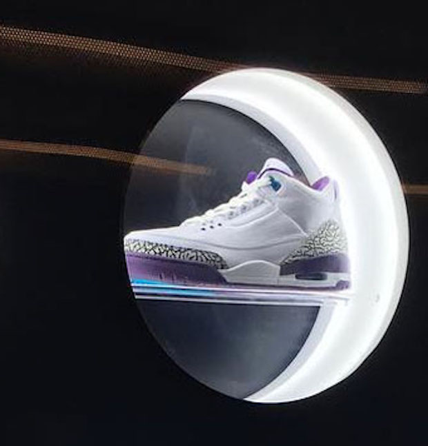 air-jordan-3-hornets-all-star-2017-1