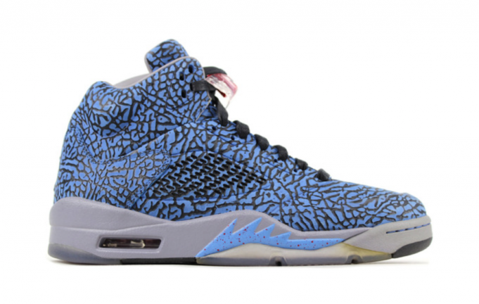 air-jordan-3lab5-true-blue-sample-01-681x432