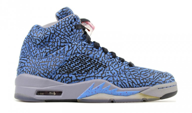 air-jordan-3lab5-true-blue-sample-1-768x453