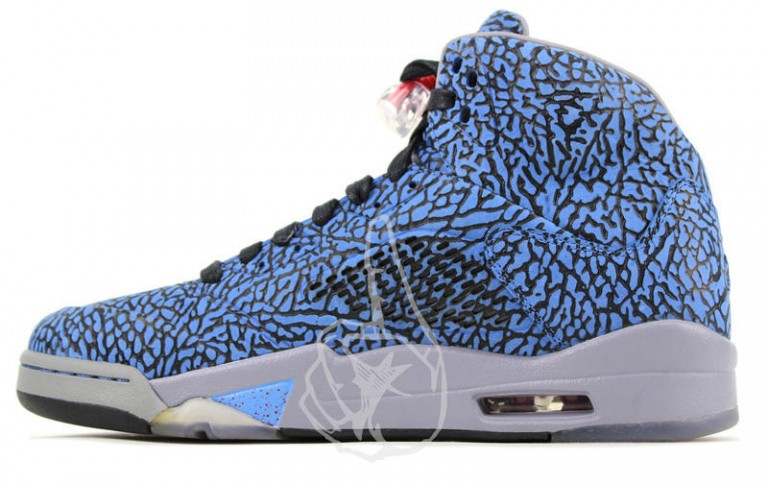 air-jordan-3lab5-true-blue-sample-3-768x485