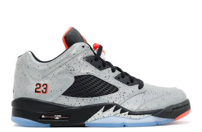 air-jordan-5-retro-low-neymar-681x445