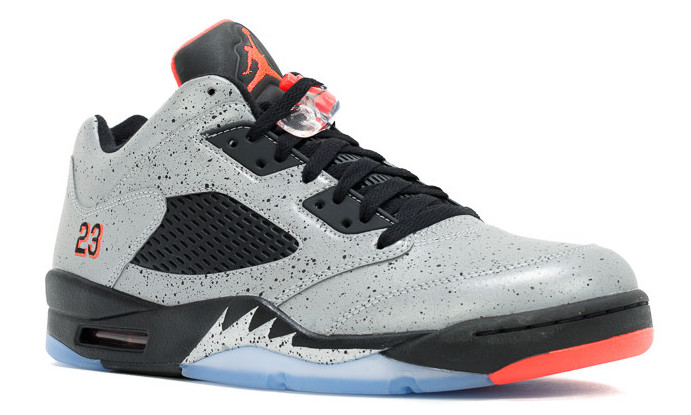 air-jordan-5-retro-low-neymar-reflective-silver-1