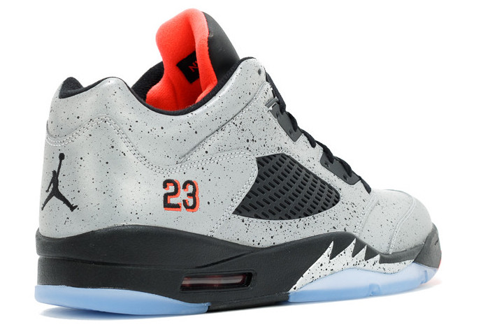 air-jordan-5-retro-low-neymar-reflective-silver-2