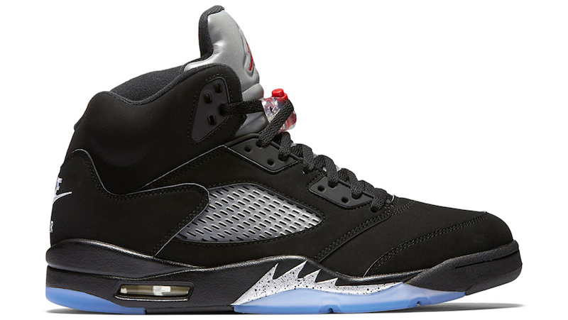 air-jordan-5-retro-og-black-metallic-silver-nike-air-2016-release-date-1