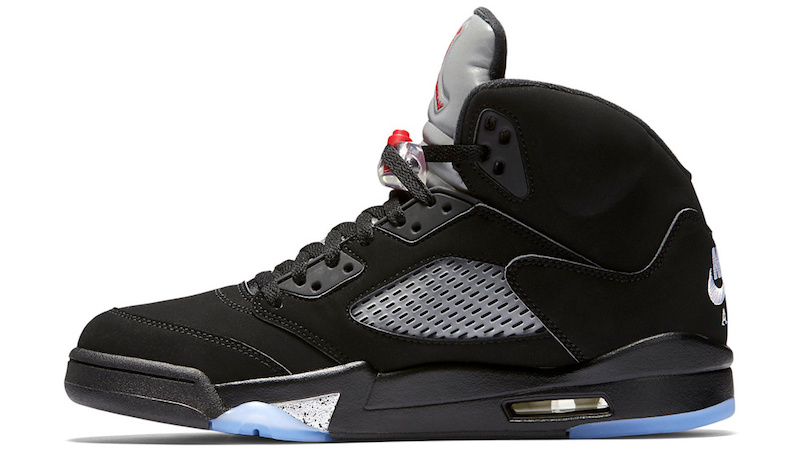 air-jordan-5-retro-og-black-metallic-silver-nike-air-2016-release-date-2