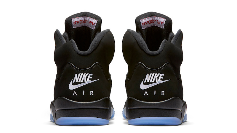 air-jordan-5-retro-og-black-metallic-silver-nike-air-2016-release-date-4