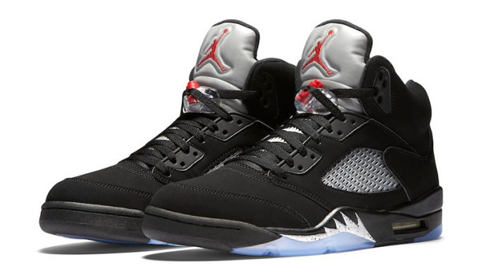 air-jordan-5-retro-og-black-metallic-silver-nike-air-2016-release-date-681x384
