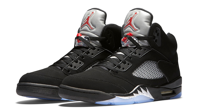 air-jordan-5-retro-og-black-metallic-silver-nike-air-2016-release-date