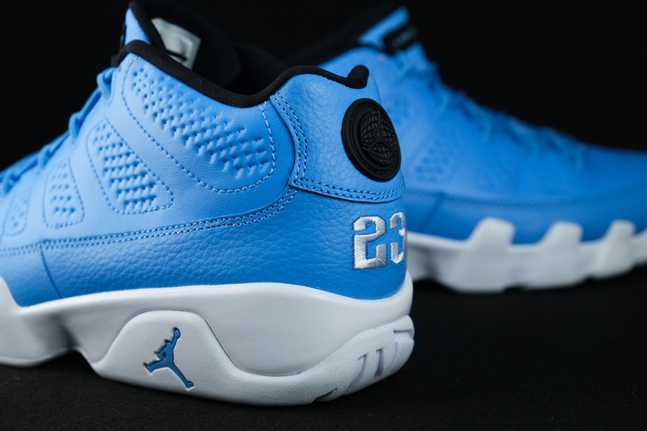 air-jordan-9-low-pantone-detailed-photos-05