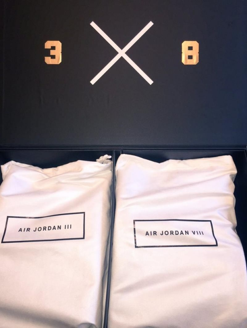air-jordan-kobe-pack-packaging