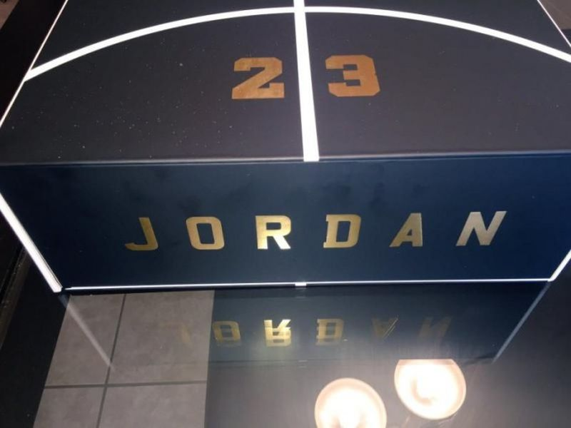air-jordan-kobe-pack-packaging_04