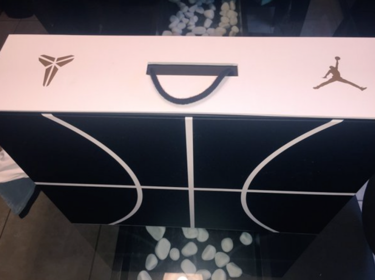 air-jordan-kobe-pack-packaging_05