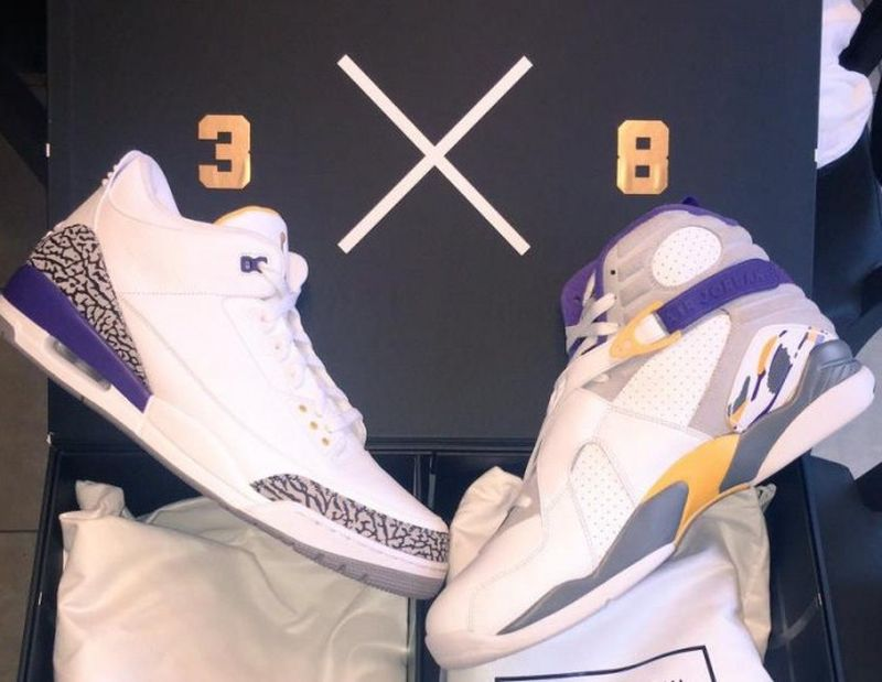 air-jordan-kobe-pack-packaging_06