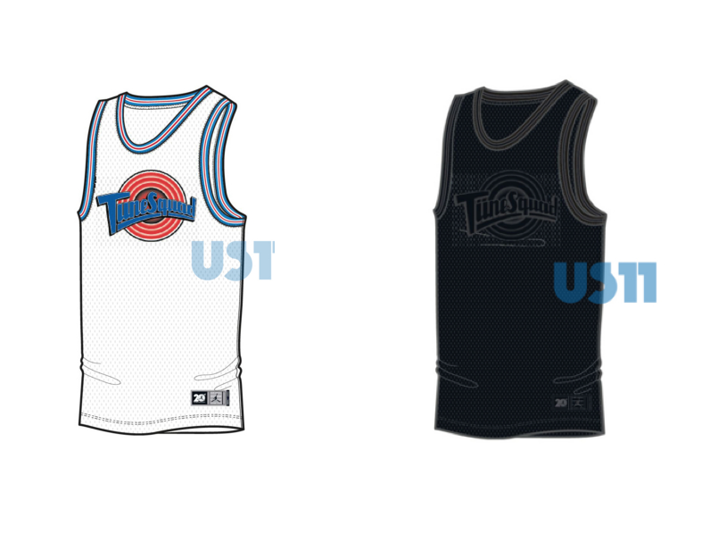air-jordan-space-jam-jerseys-apparel-2016