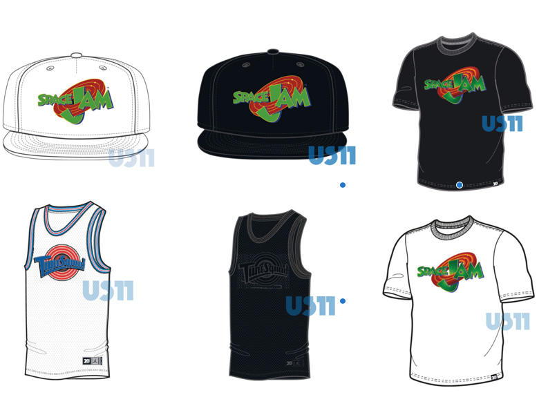 air-jordan-space-jam-jerseys-apparel-2016_02