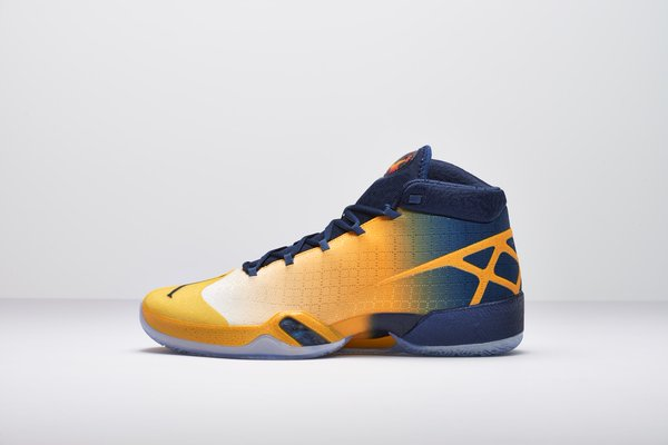 air-jordan-xx9-cal-university-golden-bears-pe