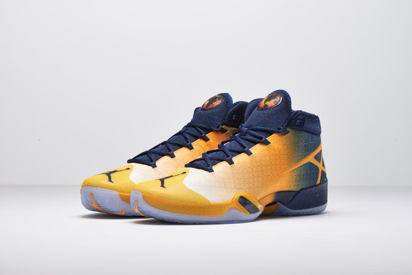 air-jordan-xx9-cal-university-golden-bears-pe_03