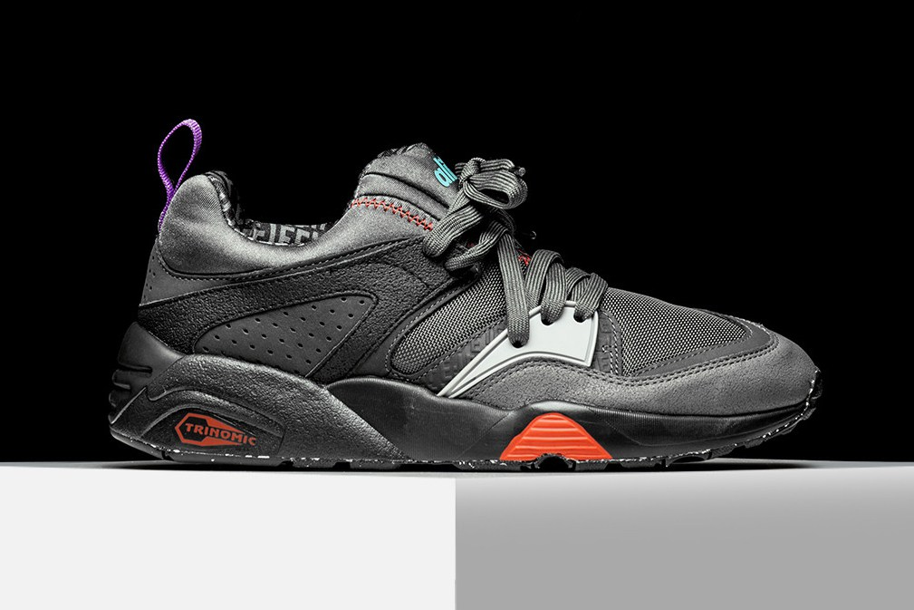 alife-puma-blaze-of-glory-high-rise-1