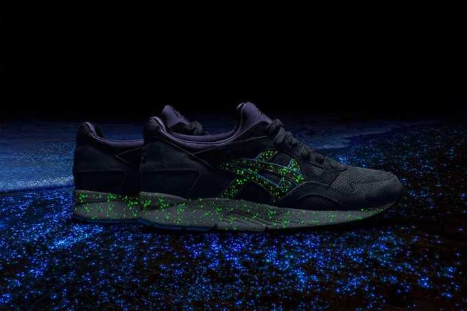 asics-gel-lyte-madlives-pack-3-681x454