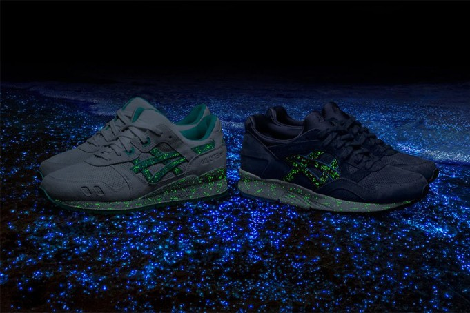 asics-gel-lyte-madlives-pack-4-681x454