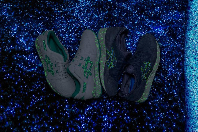 asics-gel-lyte-madlives-pack-681x454