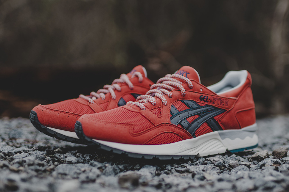 asics-gel-lyte-v-chili-red-1