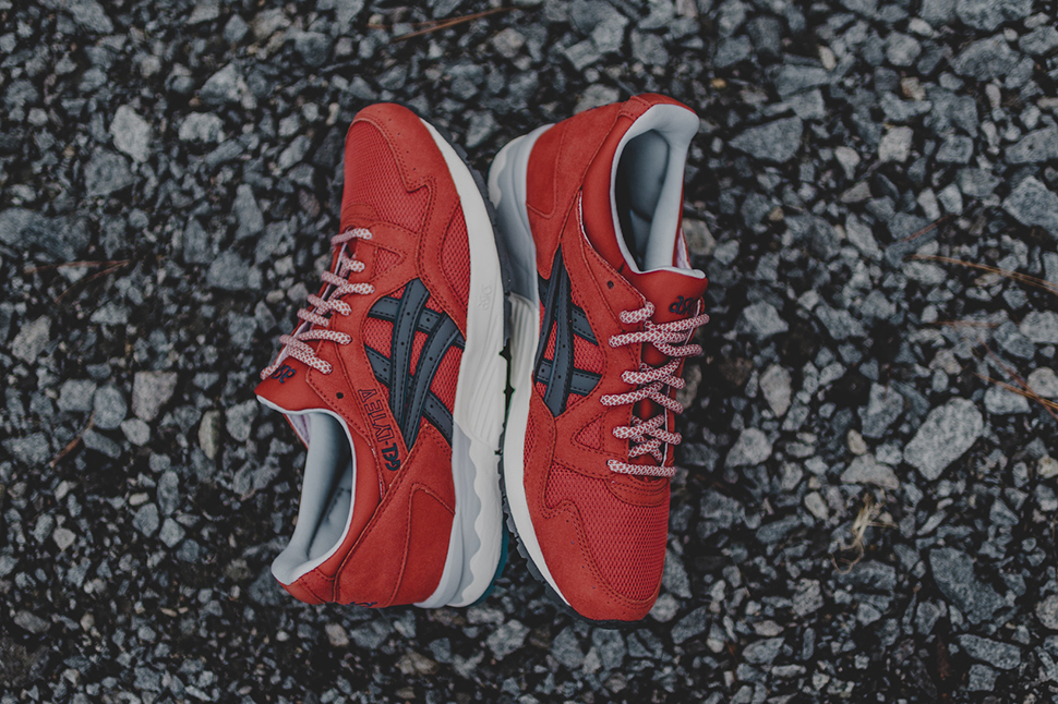 asics-gel-lyte-v-chili-red-3
