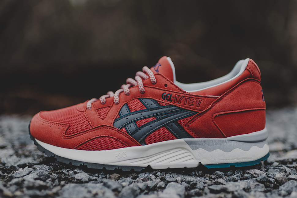 asics-gel-lyte-v-chili-red