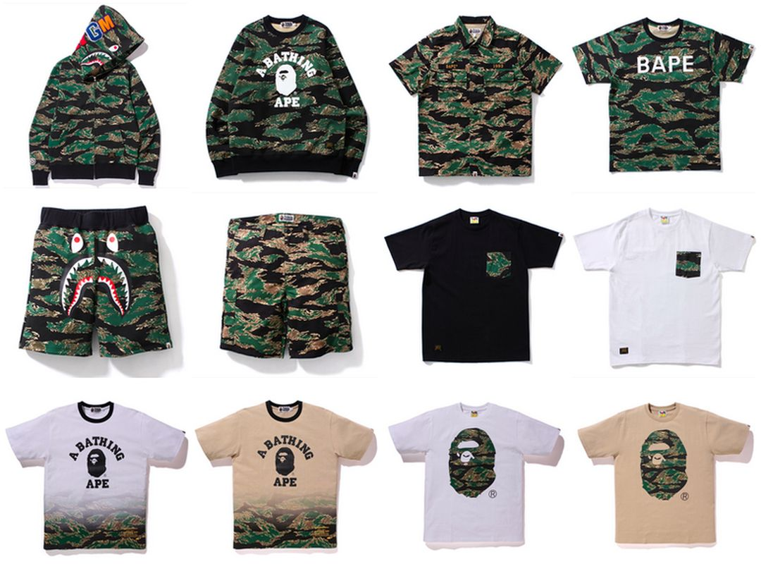 bape-tiger-camo-collection_02