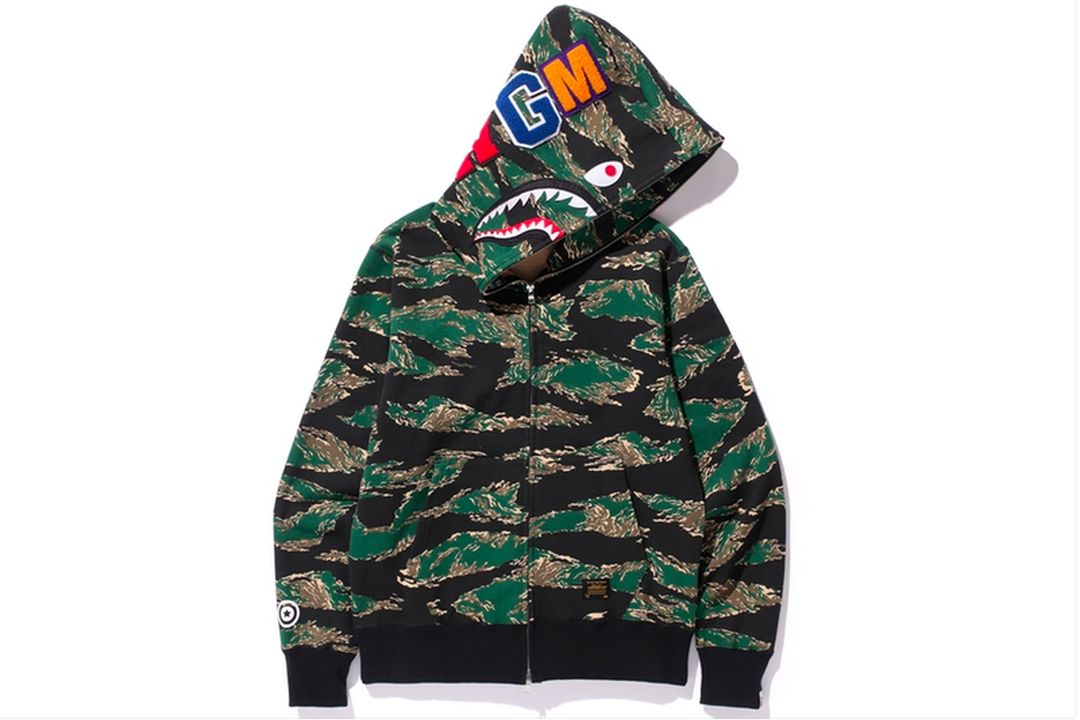 bape-tiger-camo-collection_03