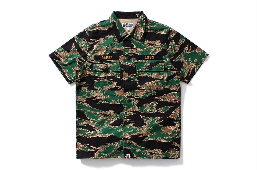 bape-tiger-camo-collection_04