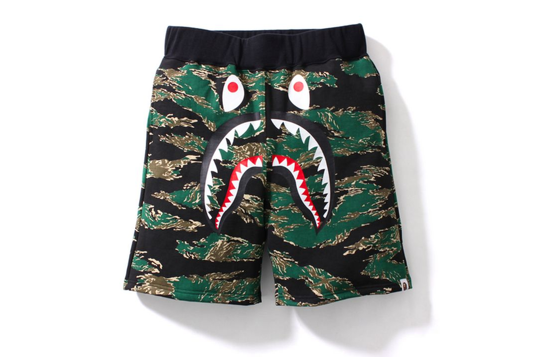 bape-tiger-camo-collection_06