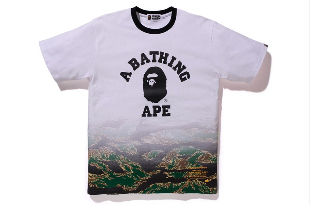 bape-tiger-camo-collection_07