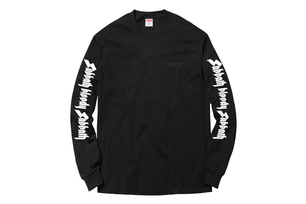 black-sabbath-x-supreme-2016-ss-11
