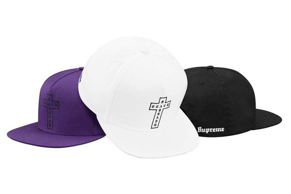 black-sabbath-x-supreme-2016-ss-17