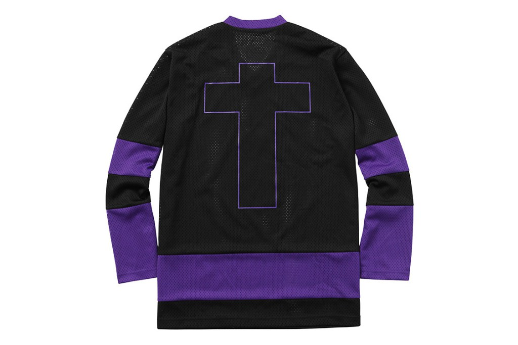 black-sabbath-x-supreme-2016-ss-7