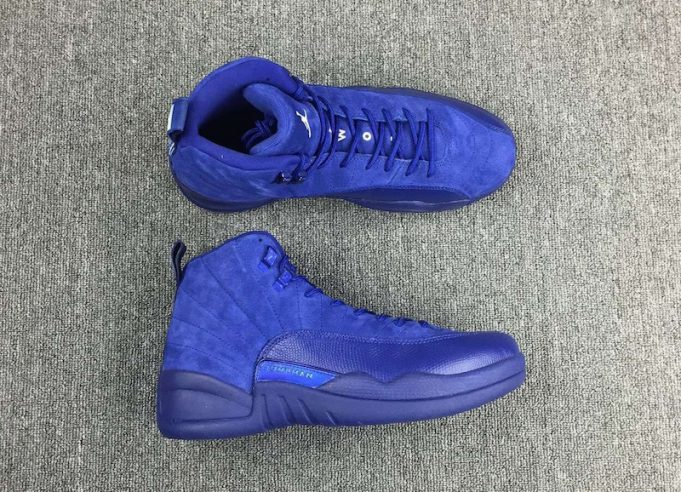 blue-suede-air-jordan-12-2-681x492 212180ecc