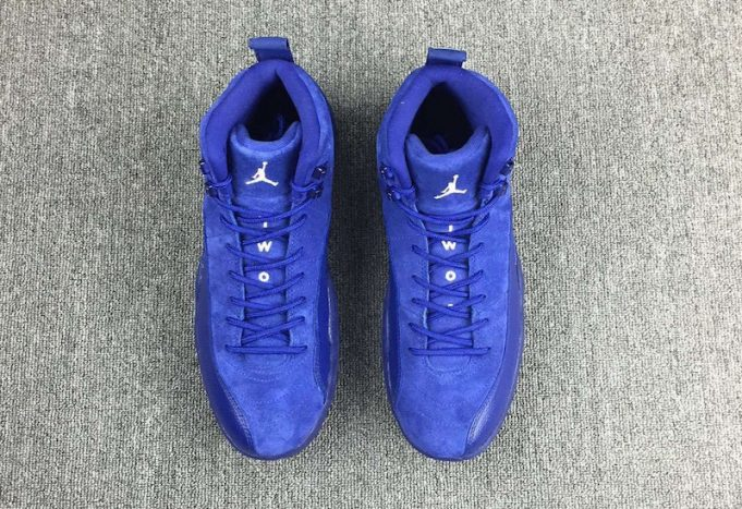 blue-suede-air-jordan-12-681x467