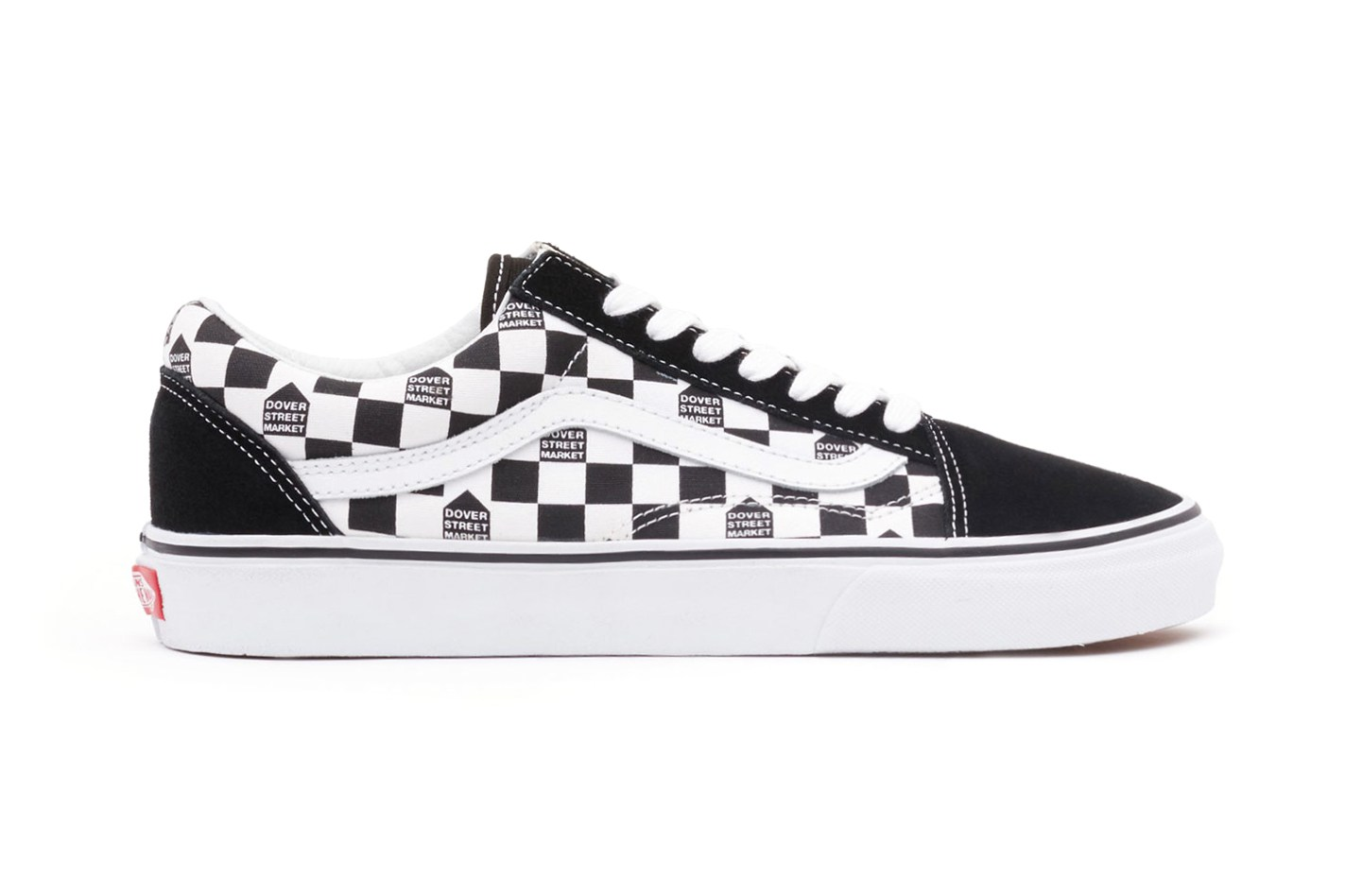 dover-street-market-london-vans-collection-2
