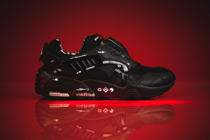 graphers-rock-x-puma-disc-blaze-1