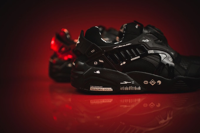 graphers-rock-x-puma-disc-blaze-3
