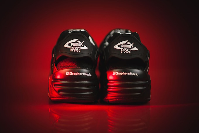graphers-rock-x-puma-disc-blaze-4