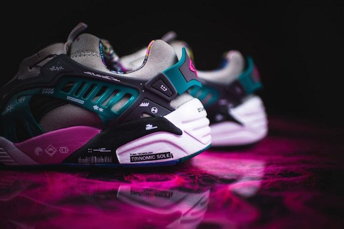 graphers-rock-x-puma-disc-blaze-8
