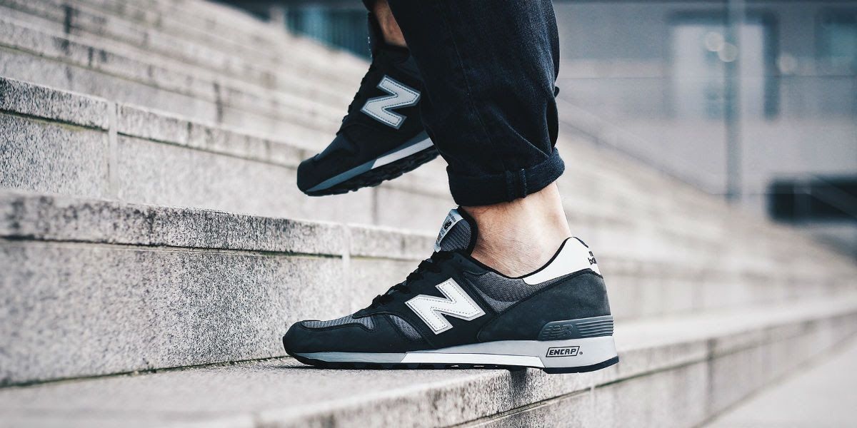 new-balance-1300-black-grey