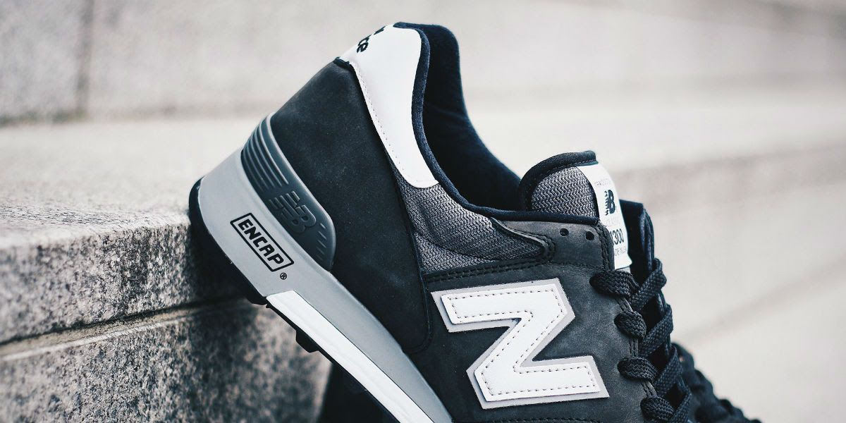 new-balance-1300-black-grey_03