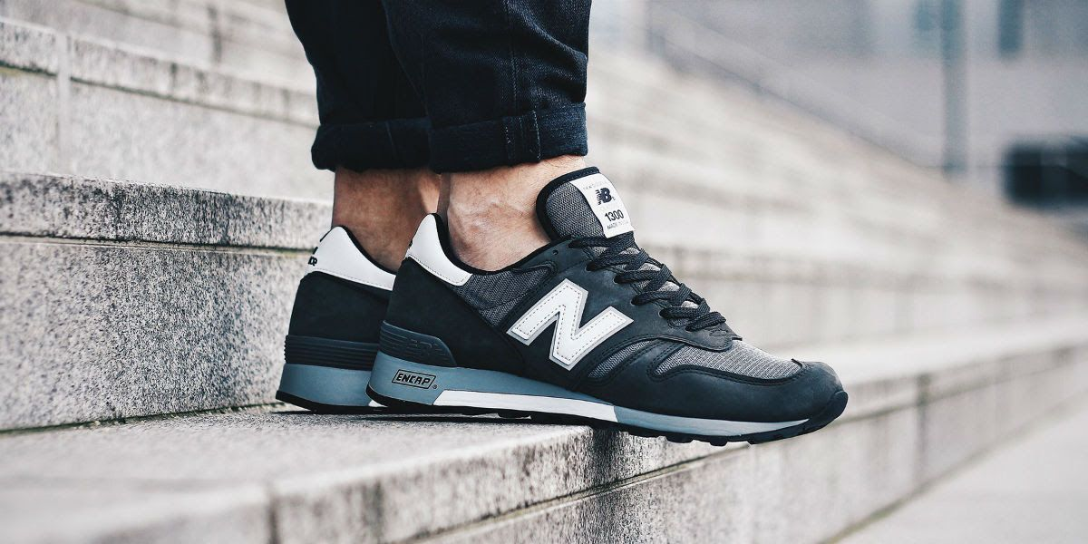 new-balance-1300-black-grey_04
