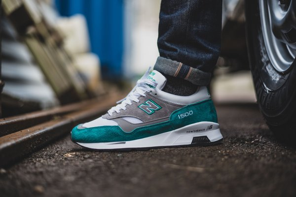 new-balance-15-grey-teal